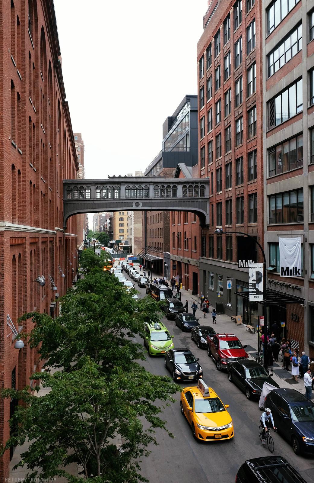 29798482364 da23a7ab22 h - USA 2016 Travel Diary: Walking on The High Line