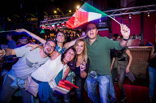 131-2016-09-30 AsiloRep-PartyIT-_DSC9969.jpg