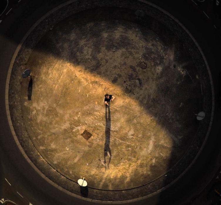 Roundabout-753x700