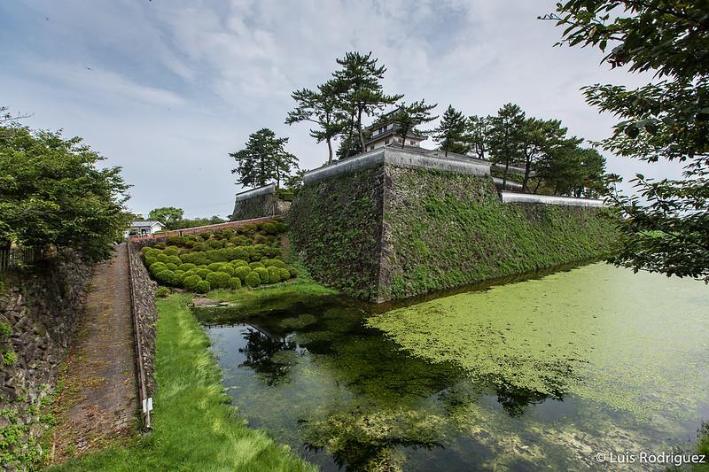 Castillo-Shimabara-Kyushu-15