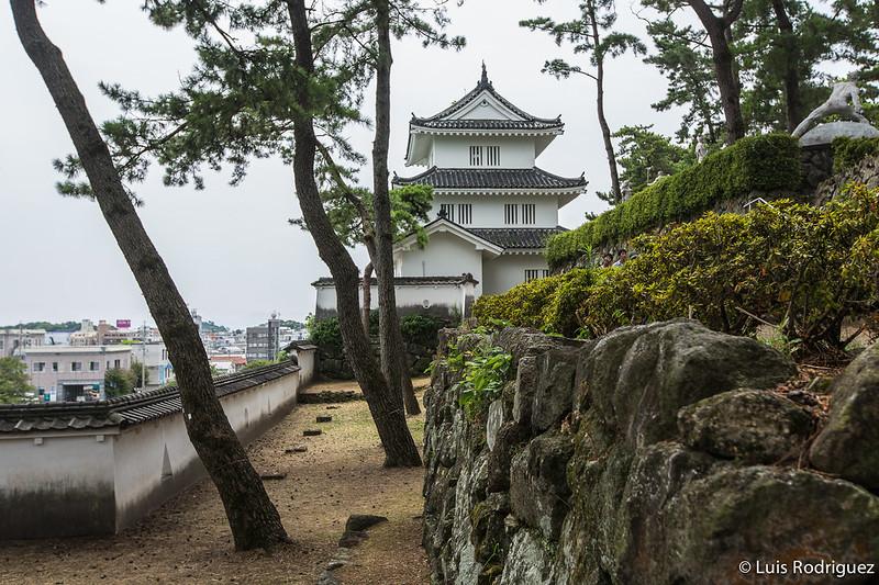 Castillo-Shimabara-Kyushu-112