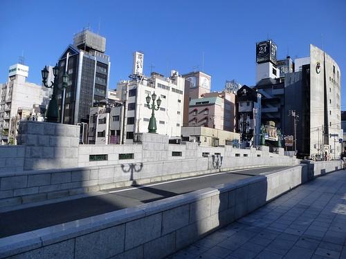 jp16-Osaka-Minami-Tomburi-Promenade (1)