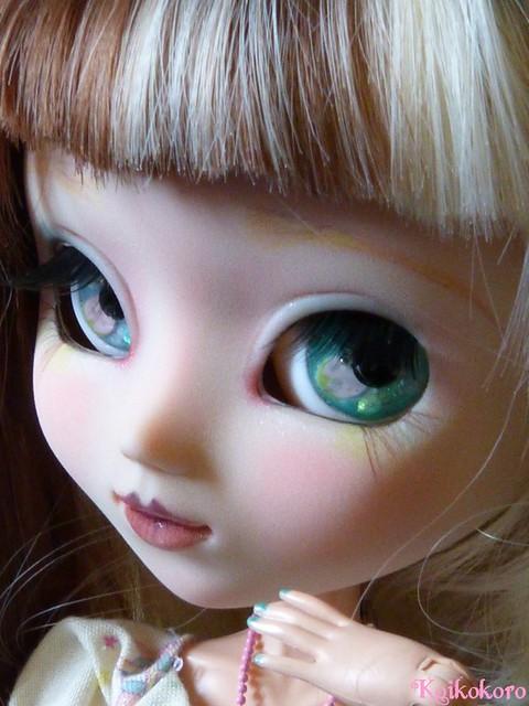 Les Vinyls de Koikokoro~Ileana, little vampire (Icydoll) - Page 2 29398390164_93649bfb5b_z