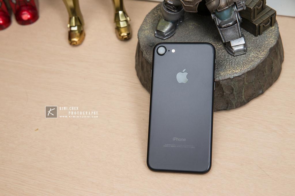 2016.09.16 iPhone 7-016