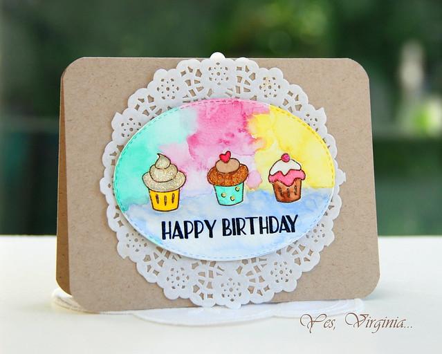 Happy Birthday-002
