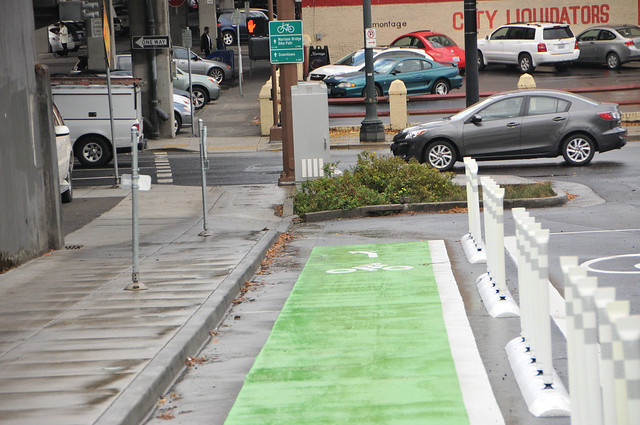 New SE Morrison bikeway-9.jpg