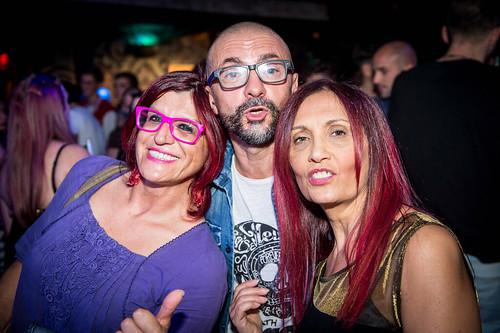 125-2016-09-30 AsiloRep-PartyIT-_DSC9957.jpg