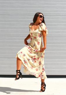 vestido-de-flores