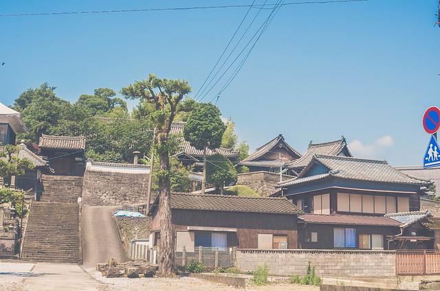 projectgora-usuki-japan-0345