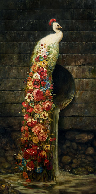 Martin Wittfooth bloom_web_596