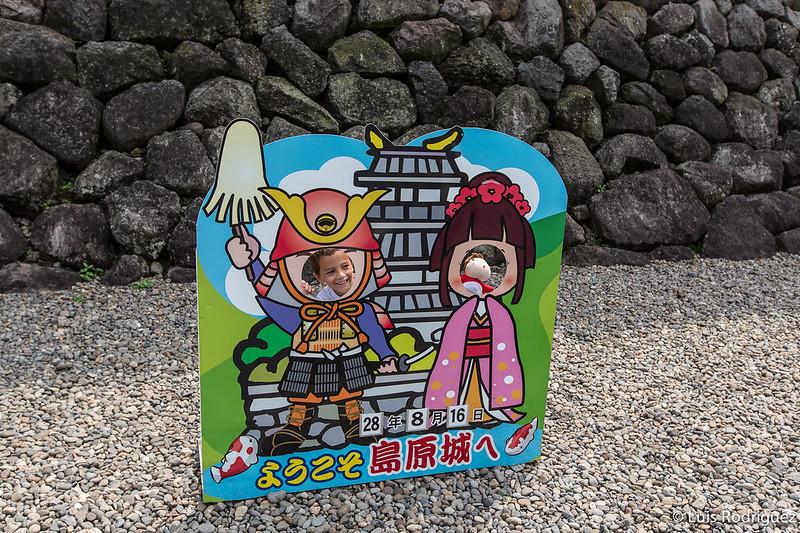Castillo-Shimabara-Kyushu-24