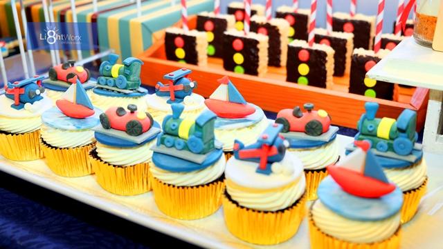 sweets (1).e