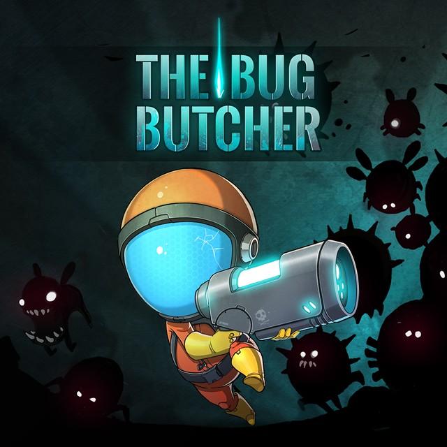 Bug Butcher