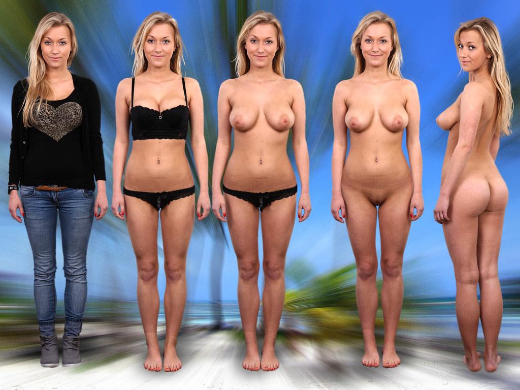 nude women strip tease № 52218