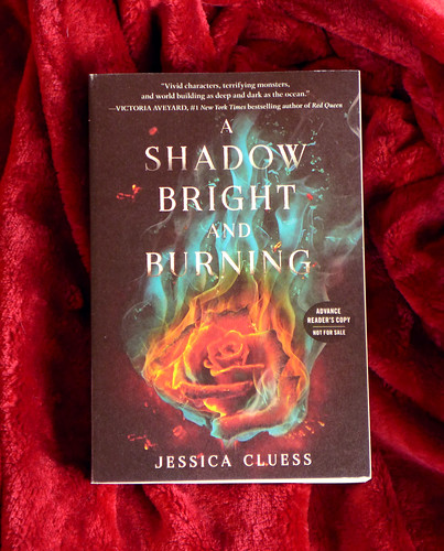 2016-08-29 - A Shadow Bright & Burning - 0001 [flickr]
