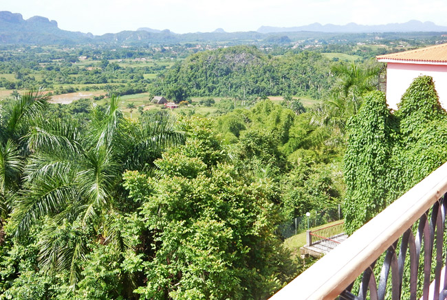 vinales-valley-view