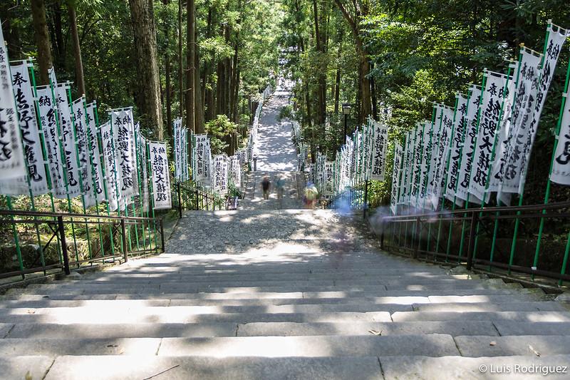 Hongu-Kumano-Kodo-67