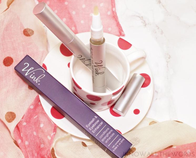 #pinkwink wink lash & eyebrow enhancing oil (2)