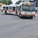 [MT 0882 Bus At Islinton Terminal]