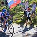 TdF Stage 10 - Zabriskie Climbs