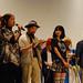 Anime Expo 2012 Día 01