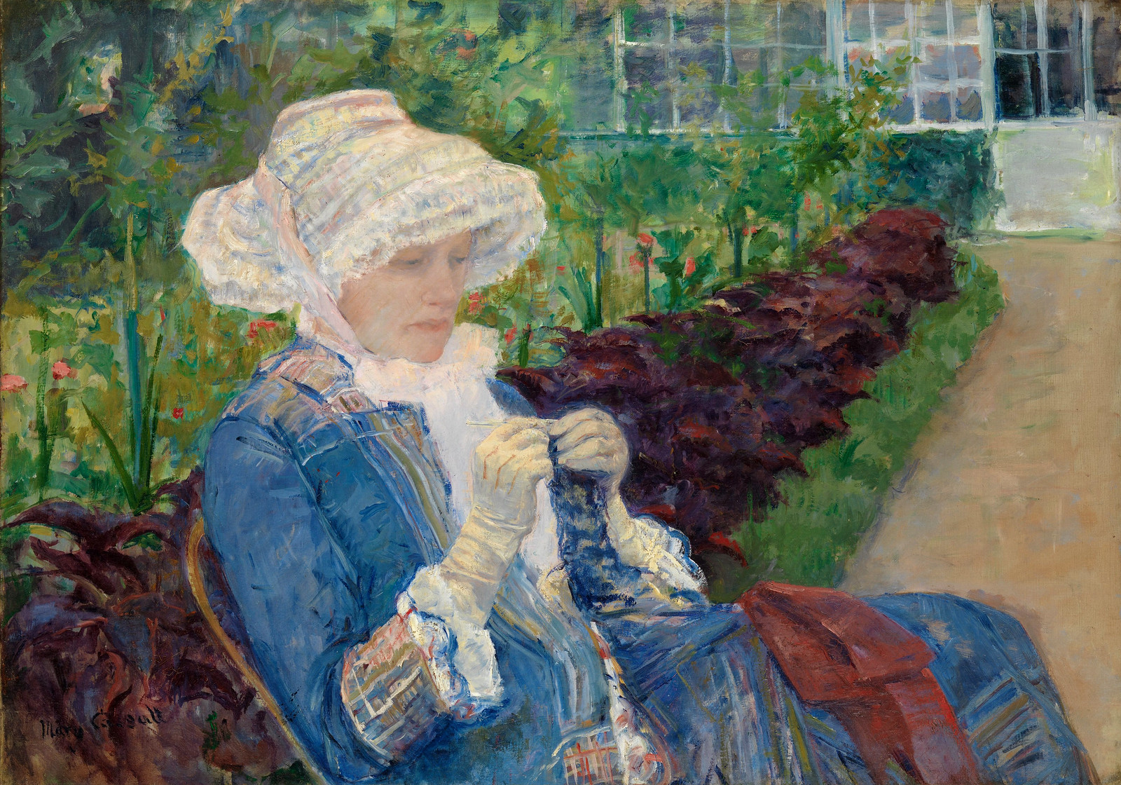 Картинки по запросу metropolitan museum of art public parks private gardens paris to provence