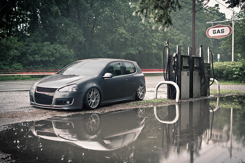 Rain Check | by Switched Stance / RsquaredDesigns
