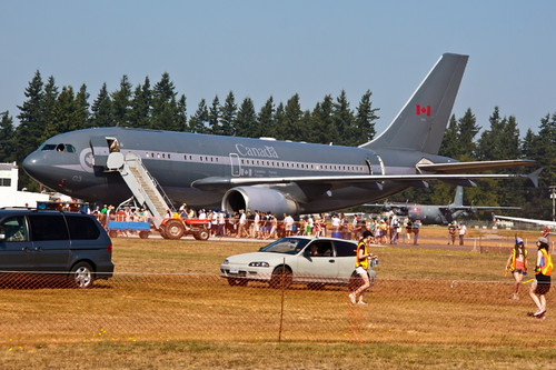Abbotsford Air Show 9 | by LongInt57