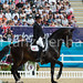 Steffen Peters (USA) and Ravel-1185.jpg