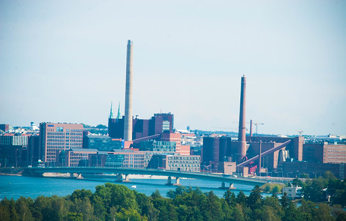Espoo day | Pictures from the Espoo city day. Taken on 25.8.… | Flickr
