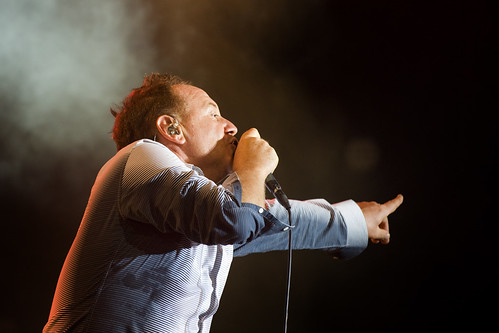 2012-08-25 - BOA - Eindhoven - Simple Minds -_0135 | by FTGRF photography