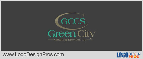 Cleaning Services Logo Design Made By Logo Design Pros