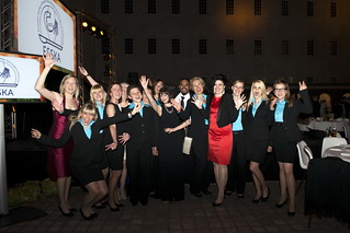 402_ESSKA_Congress_2014 | by Intercongress GmbH