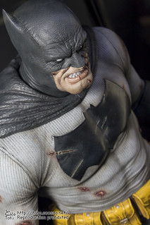 BATMAN100_HotToys_2-339