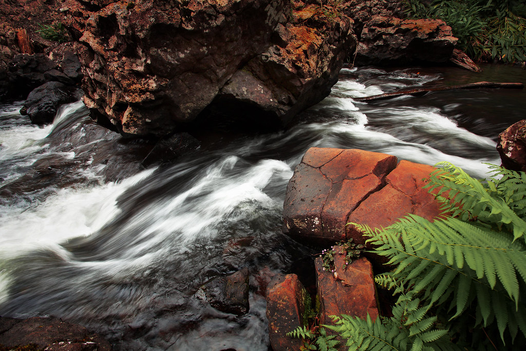 Tablelands in Cairns