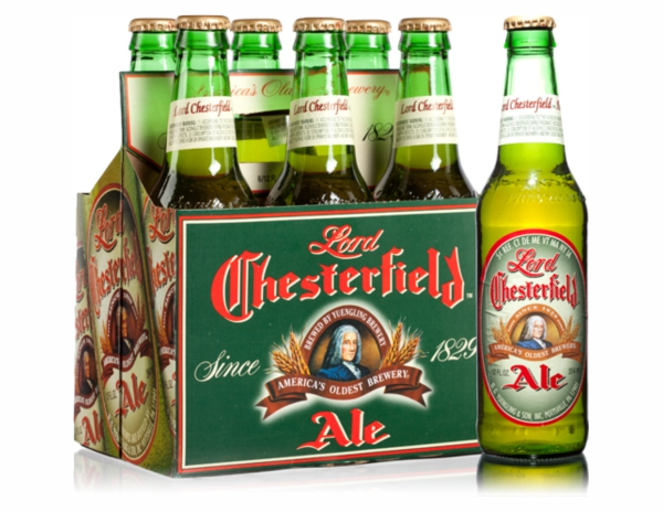 Yuengling-Lord-Chesterfield
