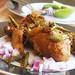 ChickenFry2
