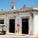 Mercado Municipal de Lagoa, Algarve