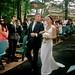 ...the bride