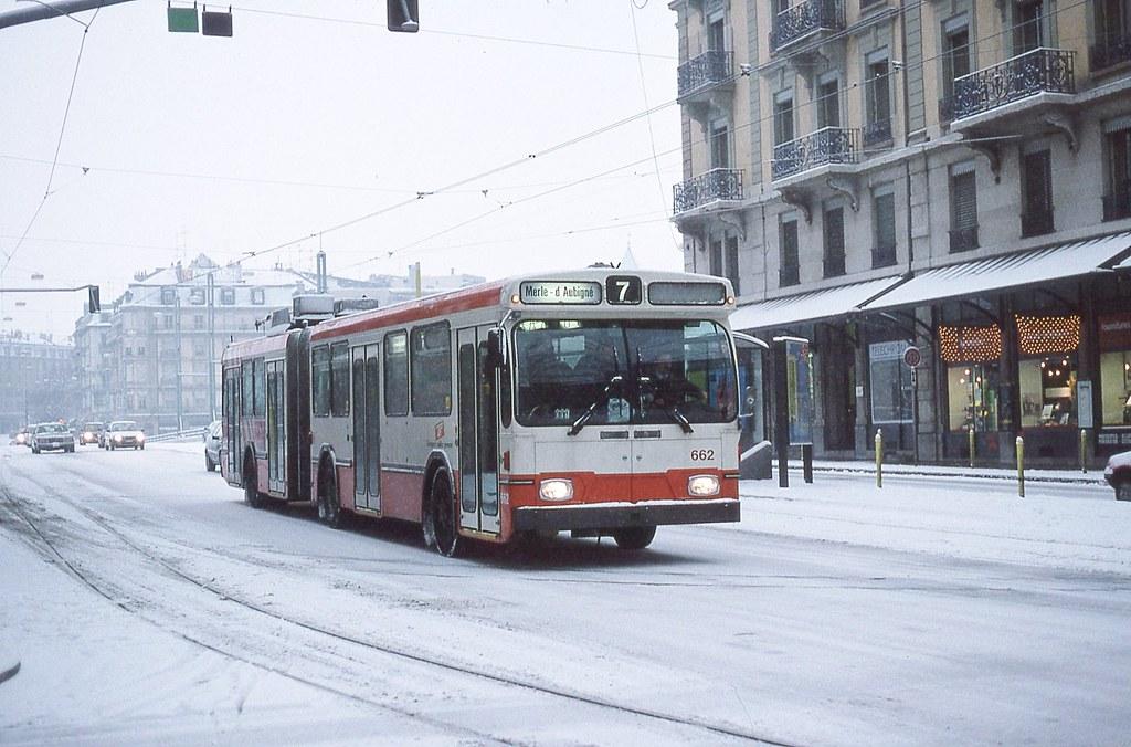 1997-01 Genu00e8ve Boulevard Georges Favon | Photo Andru00e9 Knoeru2026 | Flickr