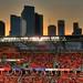 Dynamo Stadium / BBVA Compass Stadium