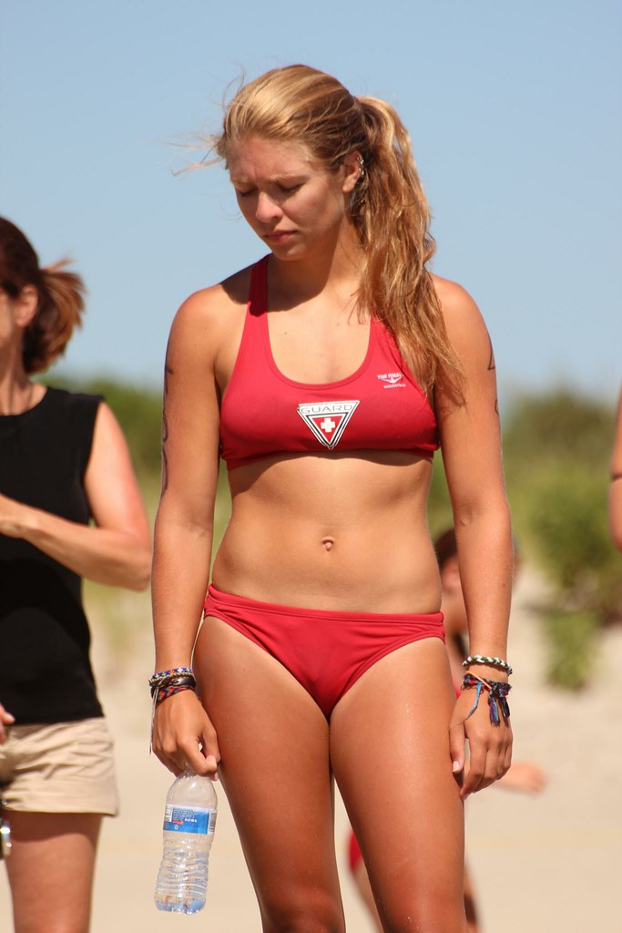 naked hot lifeguards girls