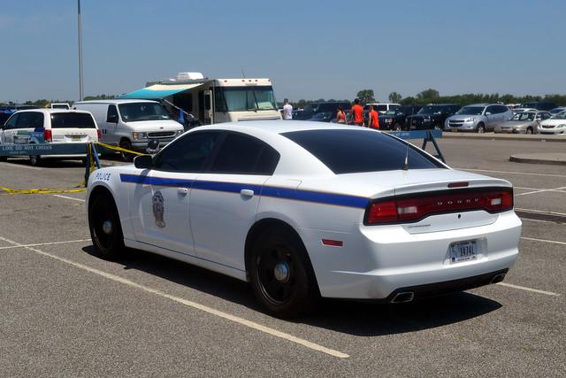 united states park police 2011 dodge charger flatland. Black Bedroom Furniture Sets. Home Design Ideas
