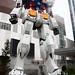 Gundam - Odaiba