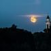 Full Moon | Kaunas