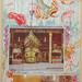 Bernstein's Fish Grotto restaurant menu (San Francisco, n.d.) [wjhc2004-021-ar1-1_1]