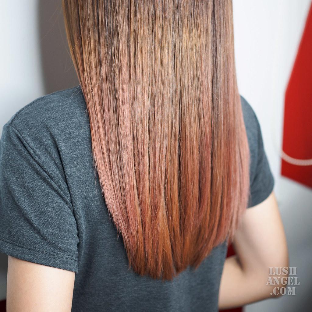 hairshaft-salon-philippines