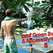 20120711_SCEA_swimsuits