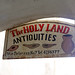 Holy Land Antiques