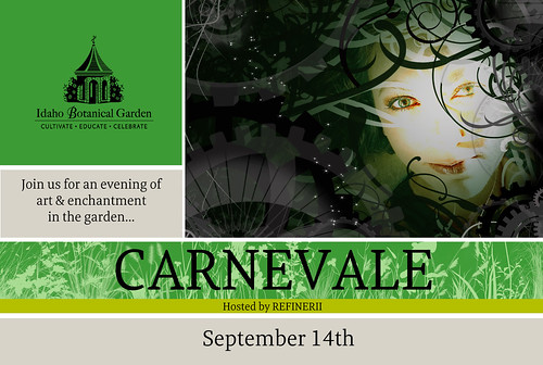 Carnevale2 | by refinerii